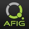 LogoAFIG.png