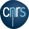 LogoCNRS.jpg
