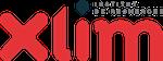 xlim_logotype_rvb2.png